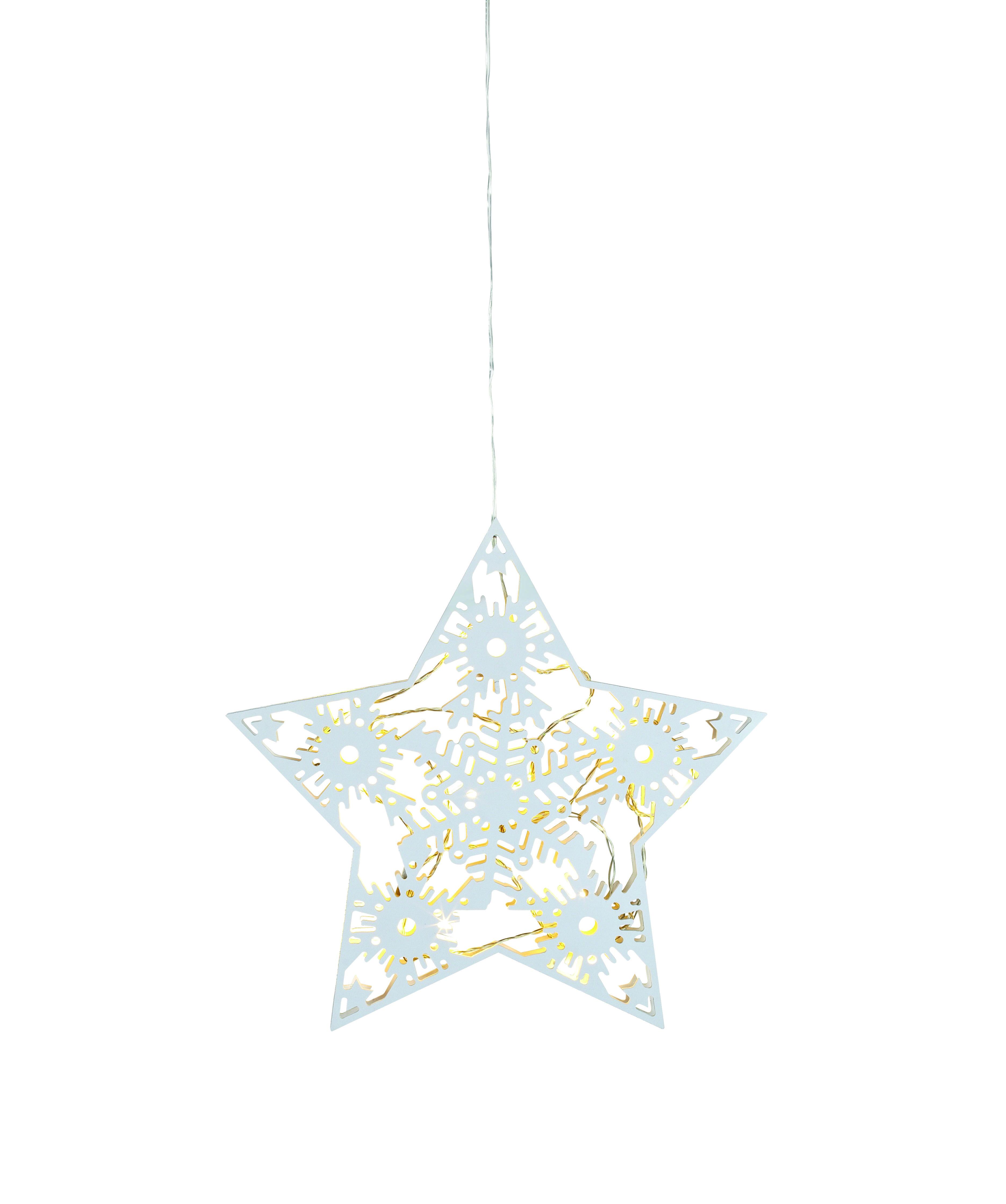 PRINCE - Star