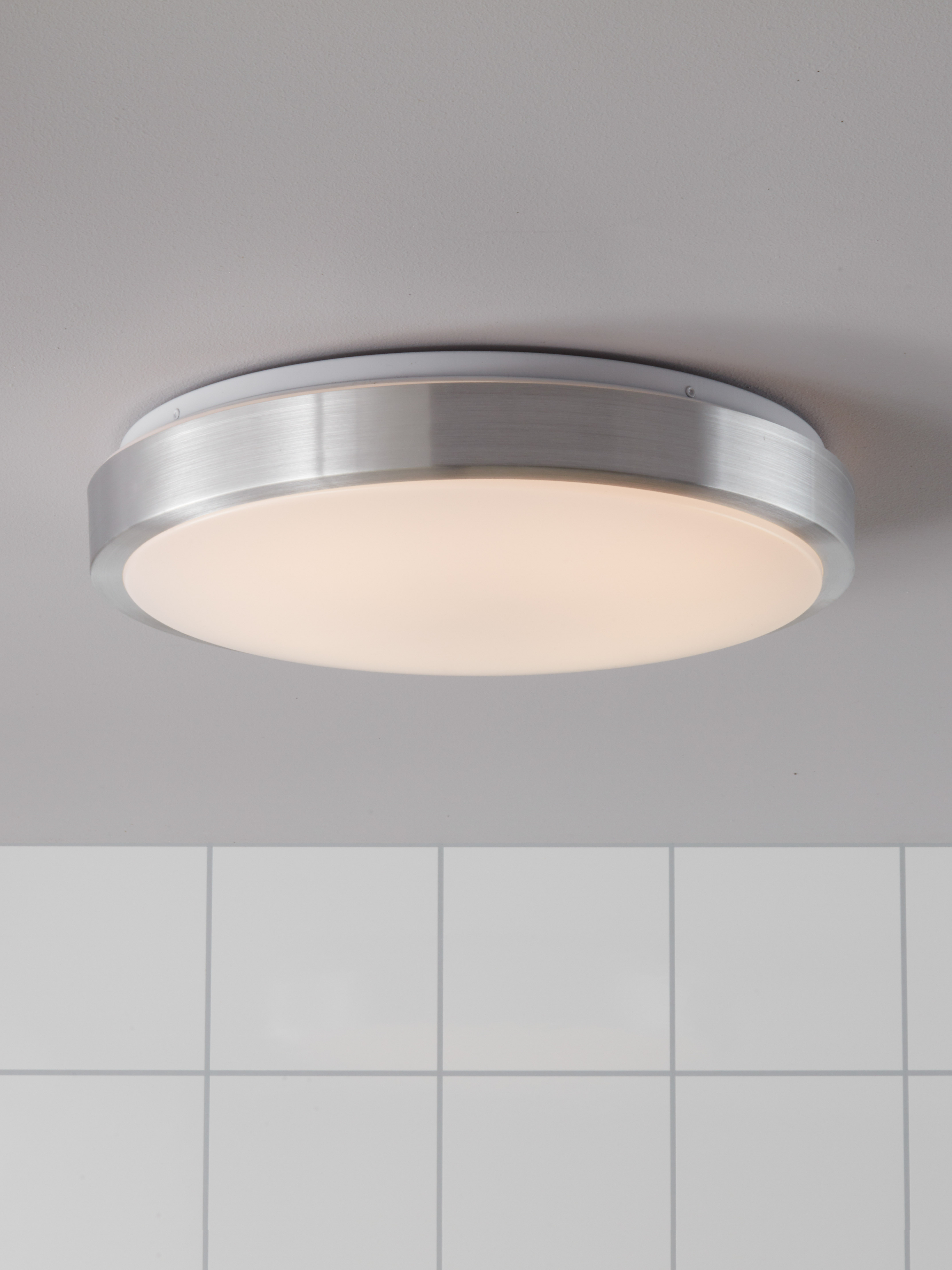 MOON - Plafond Bathroom 39