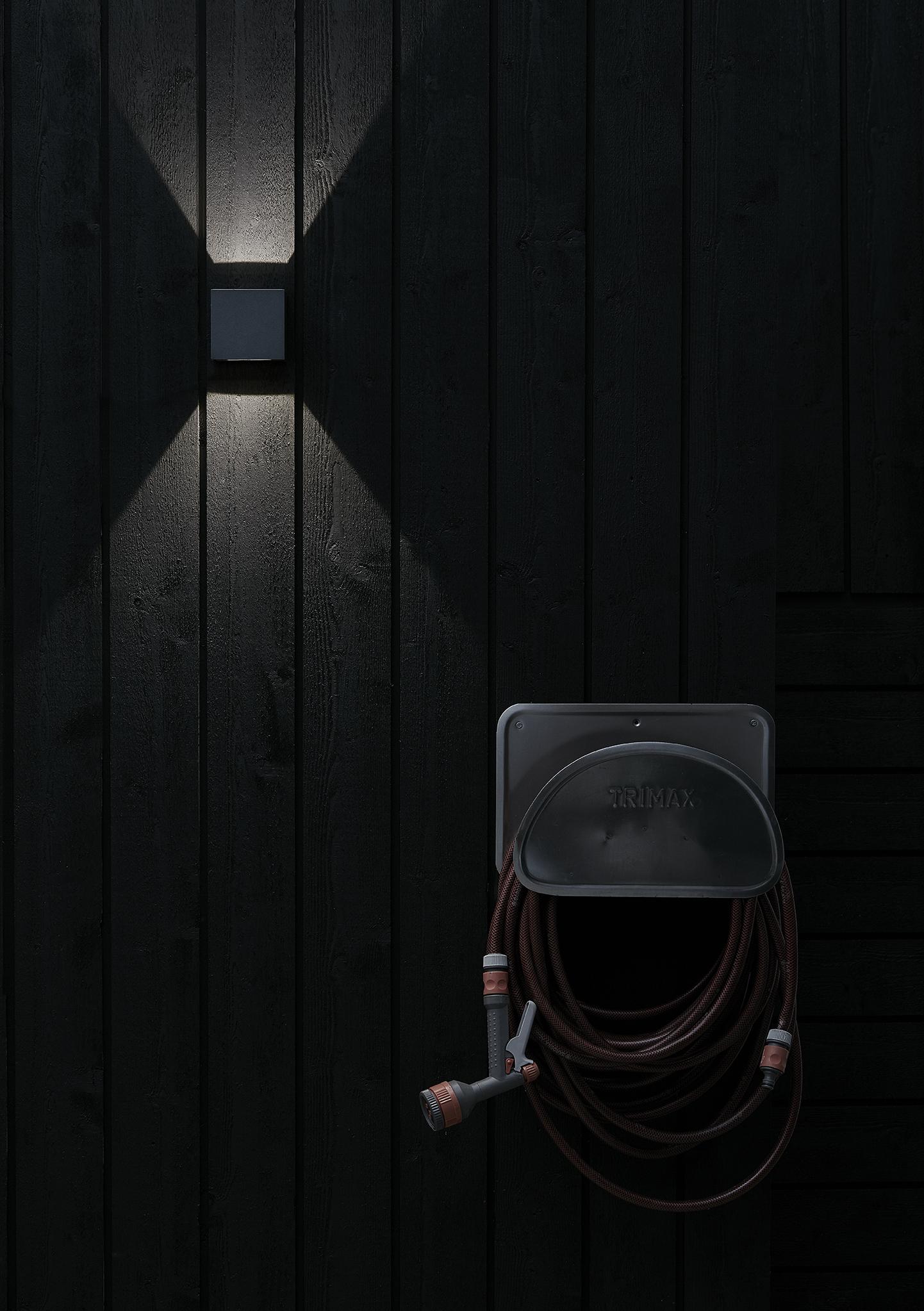 ARGOS - Wall outdoor