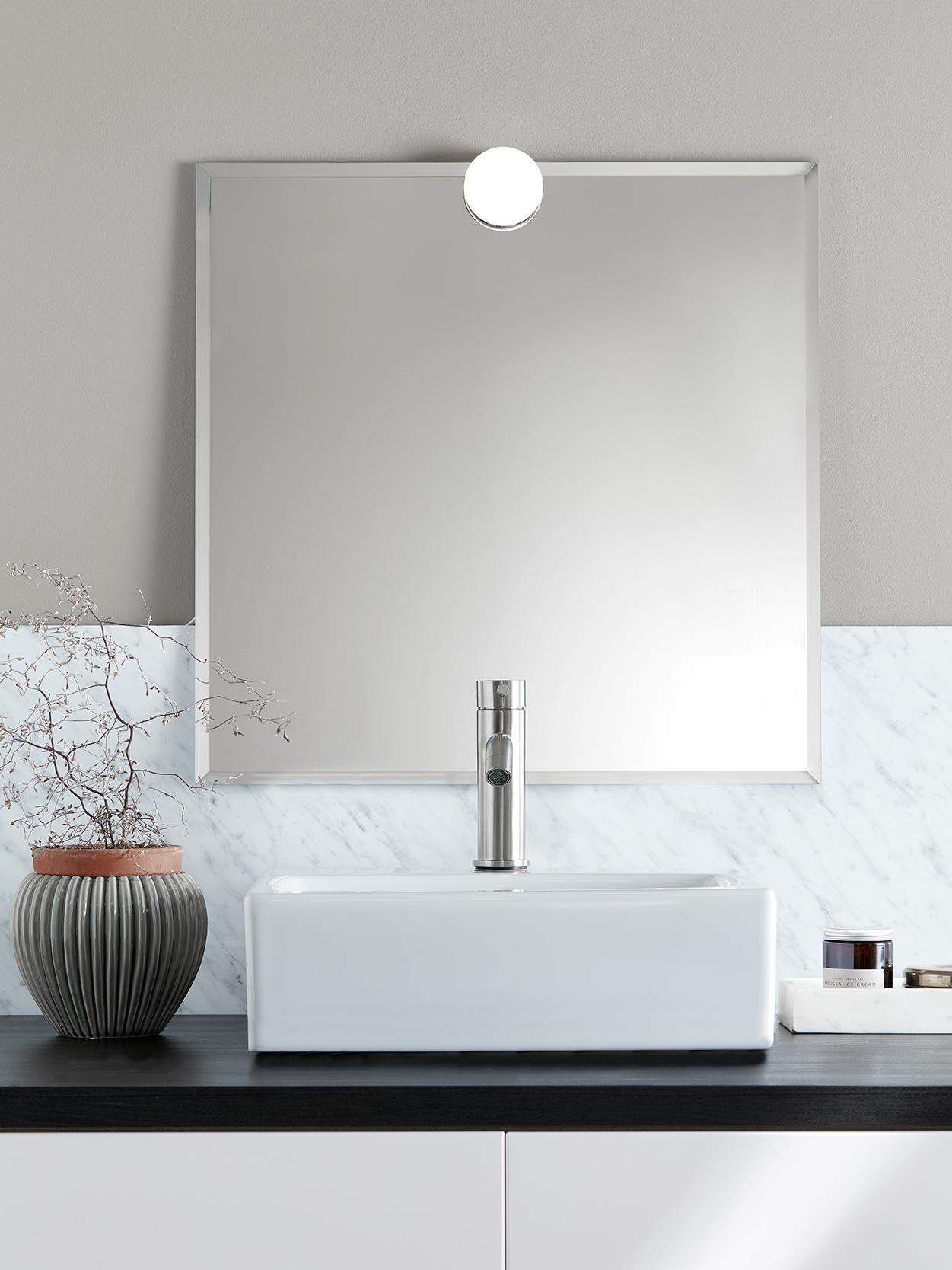 AVIGNON - Bath