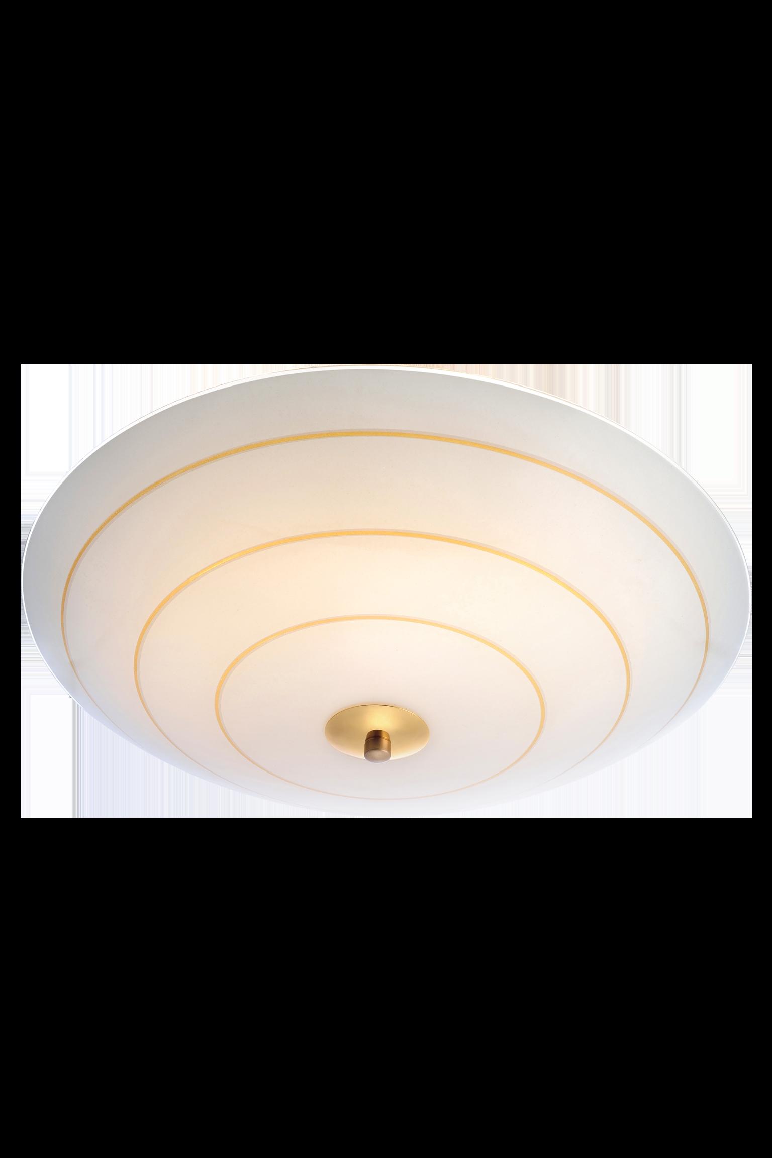 LYON - Plafond 43 LED