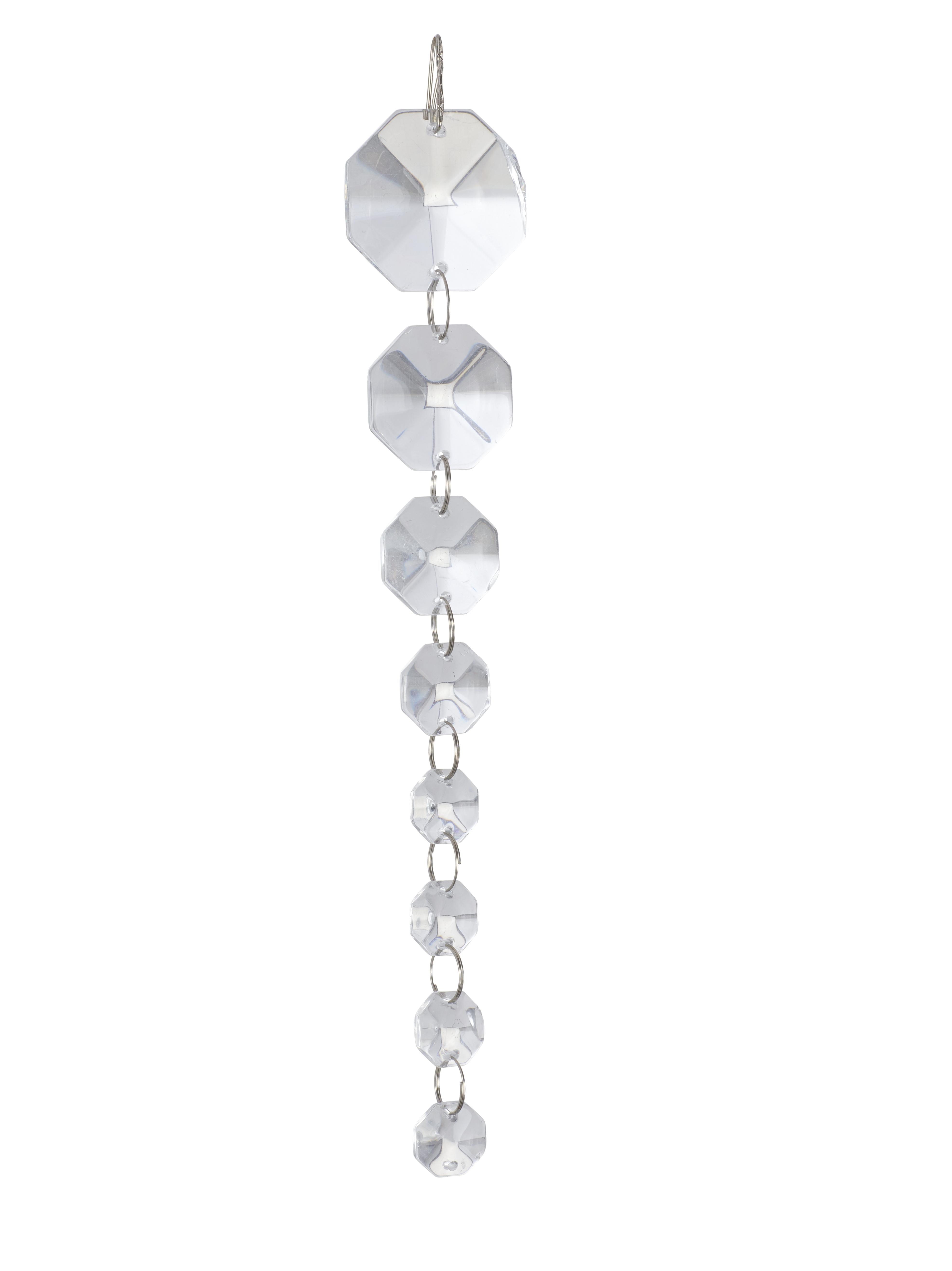 Prisms - Lower Lenght Gränsö 104890