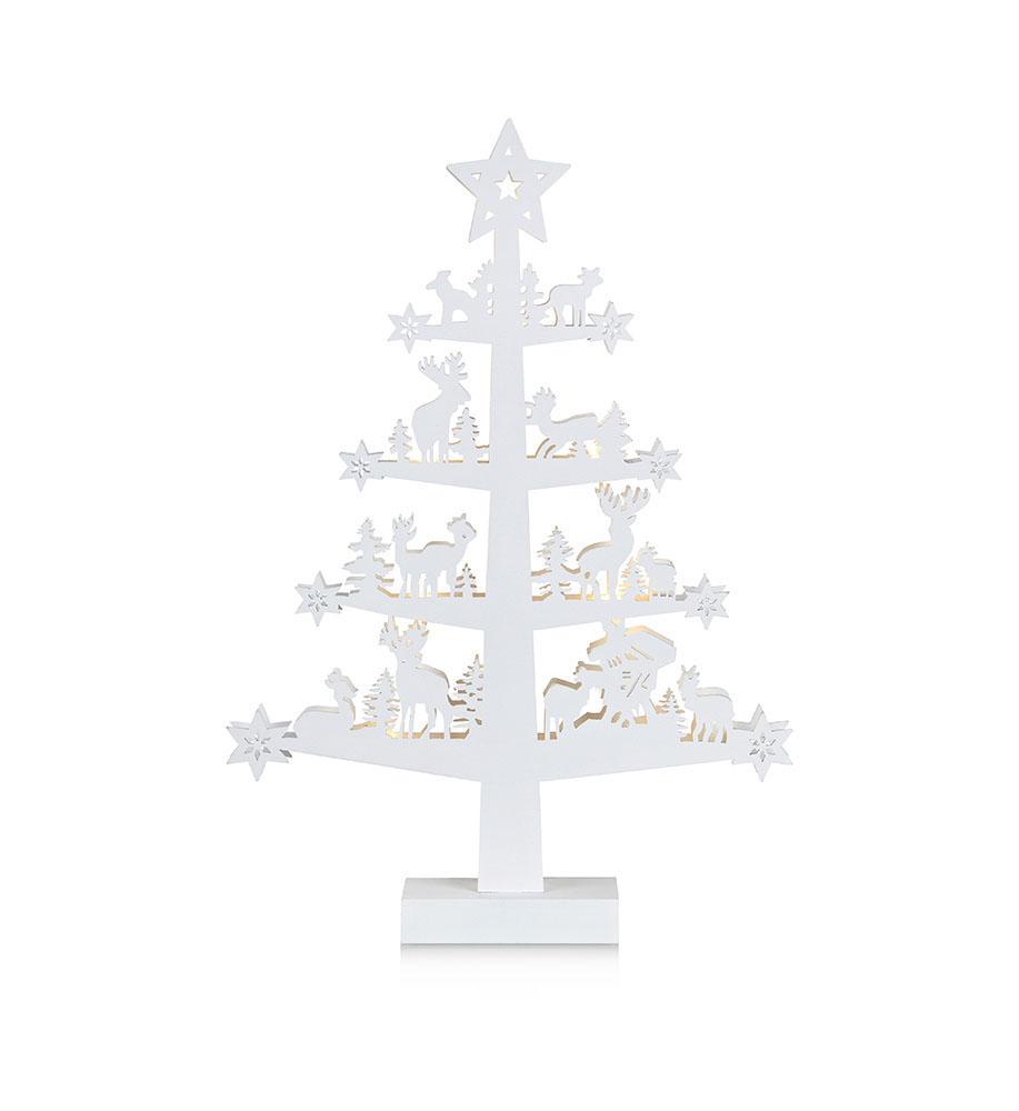 PRINCE - Decoration Tree