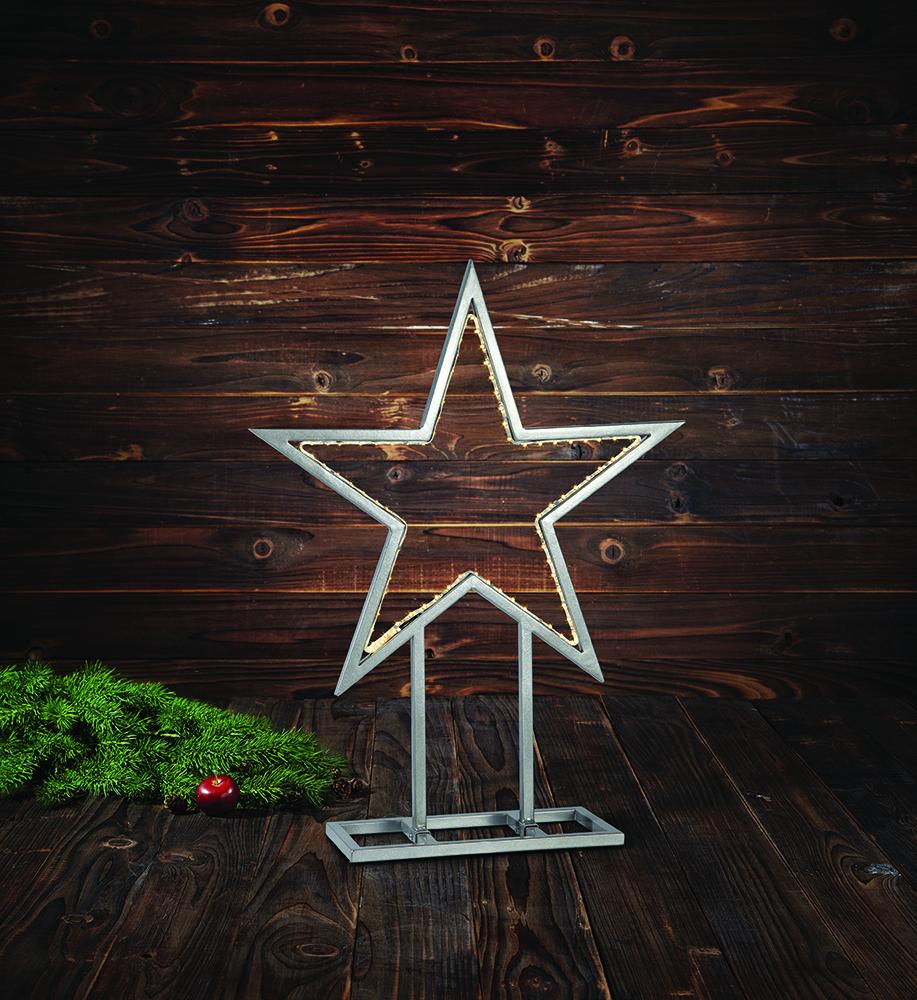STOLT - Table star