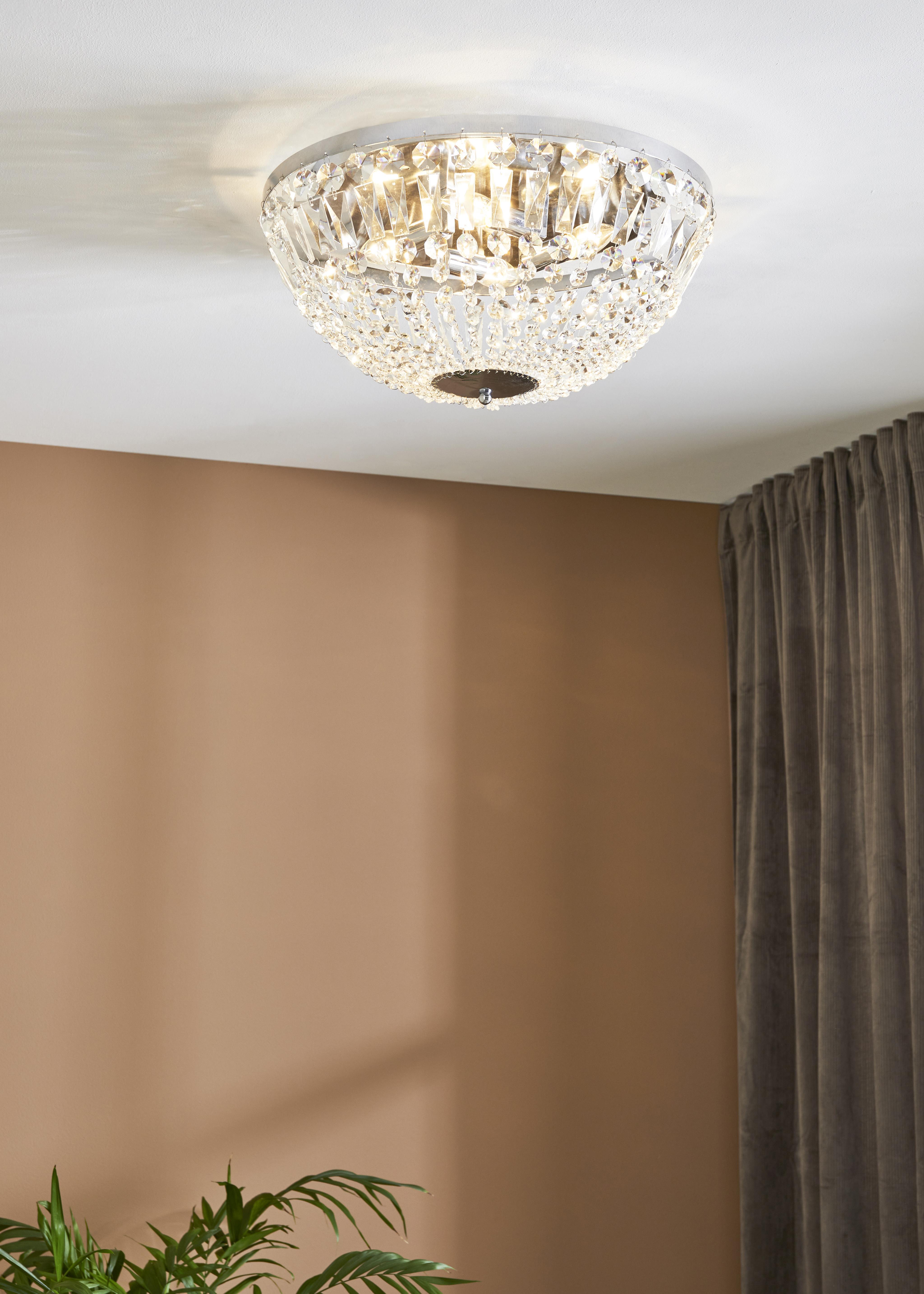 MADELEINE - Plafond 50